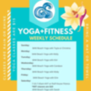 Copy of Yoga + Fitness SCHEDULE-5.jpg