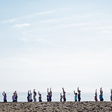 gs-yoga-2.jpg