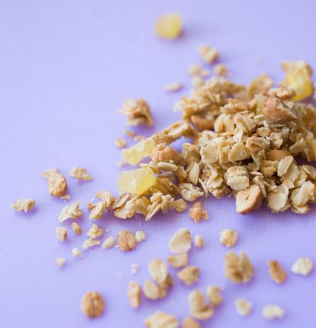 granola13.jpg