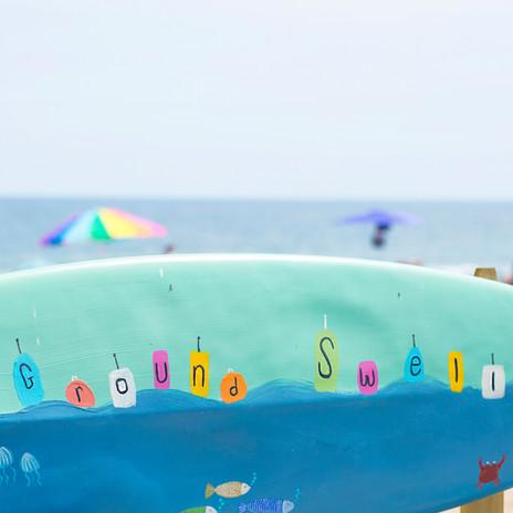 GS-beach-sq.jpg