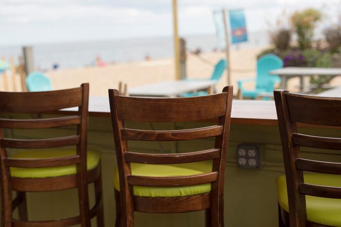 chairs13.jpg