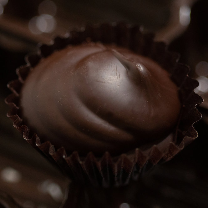 sw-chocolates-547.jpg