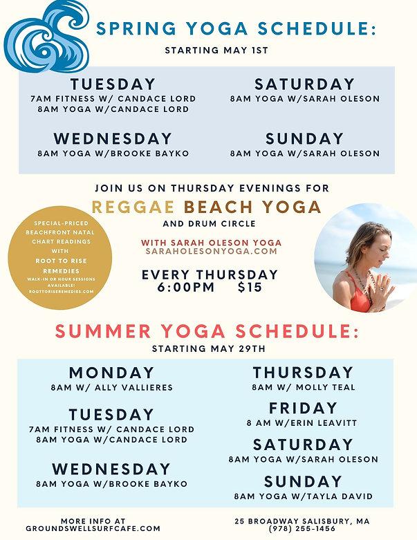 2021 yoga schedule.jpg
