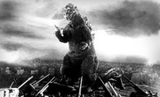 The Dirty Dozen and Bottom of the Barrel: Godzilla and other scary monsters