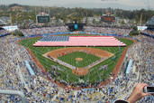 MLB is killing Opening Day for fans in their home teams markets