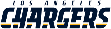 The Los Angeles Chargers are Doomed to a Life as Second Bananas....