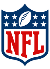 The NFL adds another game: Will they stop at 17?