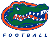 Florida Suspends Two More as Investigations Continue, Names Starting QB