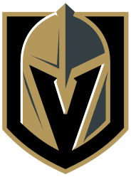 Did the Vegas Golden Knights Game the NHL Expansion System?