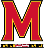 Maryland's Handling of D.J. Durkin is a Lesson How Not to do P.R
