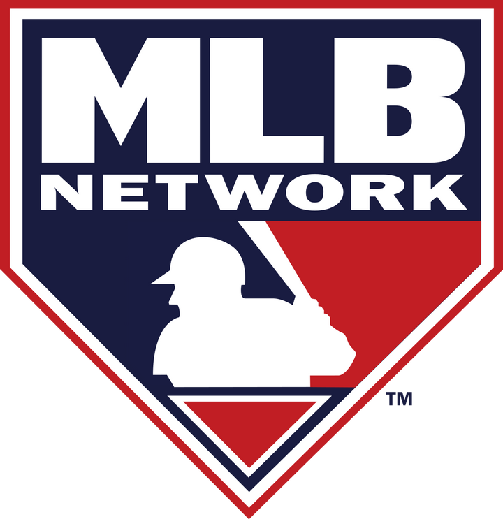 Major League Baseball's TV Policy is why MLB SUCKS!!!