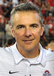 Does anyone seriously think Urban Meyer or Mario Cristobal leave their jobs for USC?