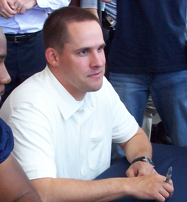 Josh McDaniels Bailing Out on the Colts isn't such a Bad Thing