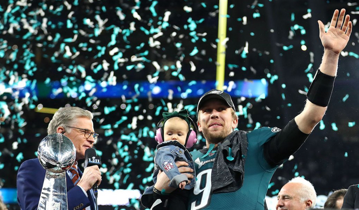 The Super Bowl Was Fun But The NFL Has Some Major Issues To Deal With