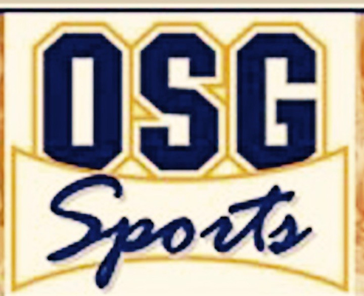The OSG Sports Report