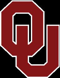 Will Firing Mike Stoops Save Oklahoma's Football Season??