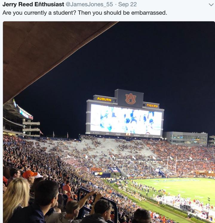 Social Media Football Fans are the Best Football Fans