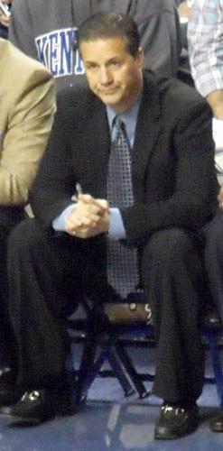 John Calipari's Lifetime Deal Doesn't Mean He's Coach for Life