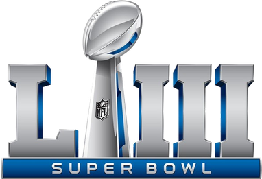 What If I Told You The Super Bowl is not Played for the Fans?