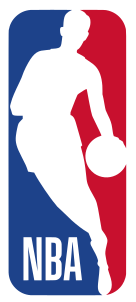 """Is the NBA Really Becoming """"America's Game""""??"""