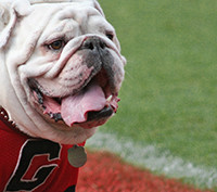 Could Georgia be Leading Power 5 Schools Towards Stronger Scheduling?