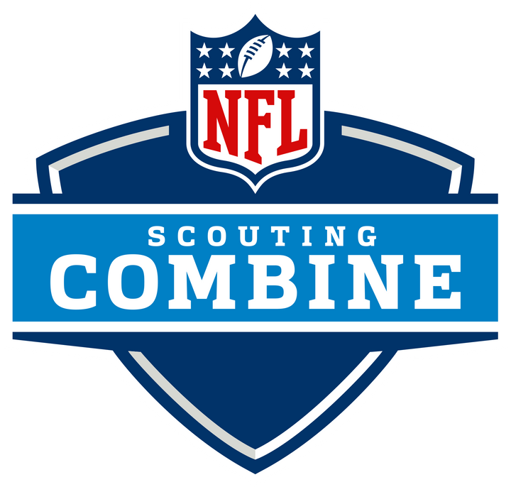 The NFL Draft Combine is an Overhyped Waste of Time