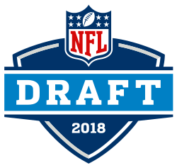 Why are we already seeing 2019 NFL Mock Drafts?