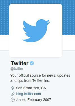 Major League Baseball Appears to Have a Player Twitter Problem