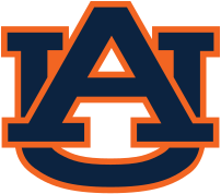 "Report: Auburn Opens Investigation After Allegations ""Mentor"" Took Test for Football Playe"