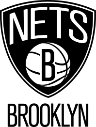 Got $2 Billion? You Could Own the Brooklyn Nets