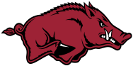 Chad Morris is a Great Hire for Arkansas