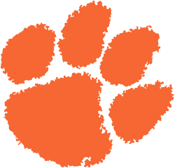 Kelly Bryant Leaving Clemson is the Future of College Football
