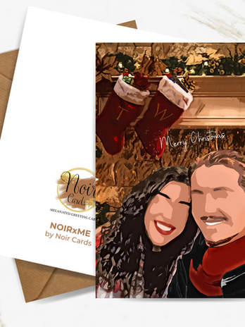 NOIRxME Personalised Greeting Cards by Noir Cards 8.png