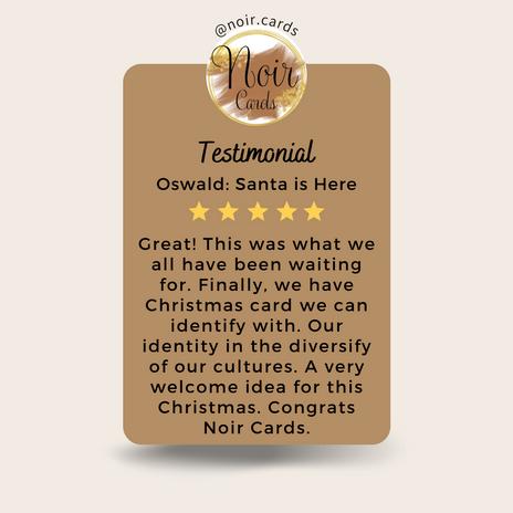 noir cards website  review oswald.png