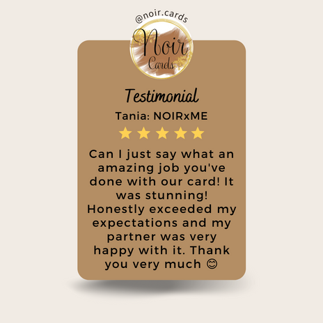 noir cards  website review tania.png