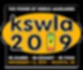KSWLA 2019 4in.png