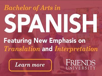 Friends University Spanish web ad.jpg