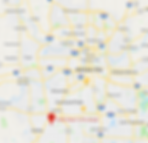 Olathe East High School KC Map.png