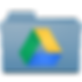Google Drive Icon.png