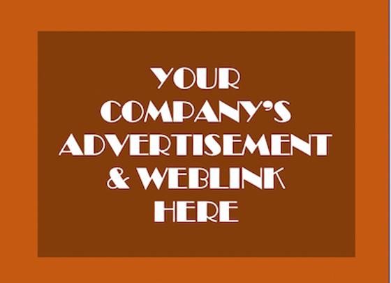 Online Ad on KSWLA website