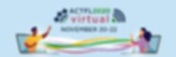 ACTFL 2020 Virtual Banner.png