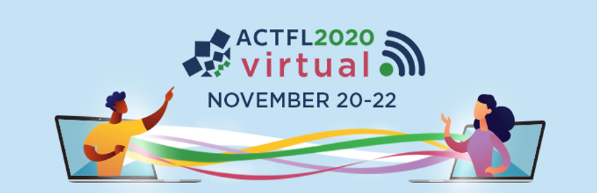 ACTFL 2020 Virtual Banner.png