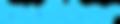 Logo_twitter_wordmark_300.png