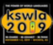 KSWLA 2019.png
