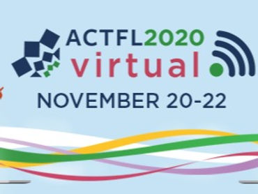ACTFL%202020%20Virtual%20Banner_edited.j