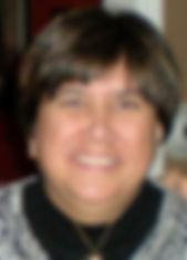 Leslie Grahn_edited.jpg