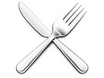 crossed_knife_and_fork.png