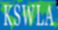 KSWLA_LOGO_NO_CAPTION.png