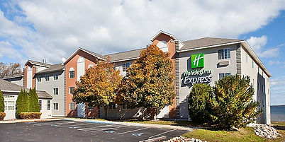 holiday-inn-express-st.jpg