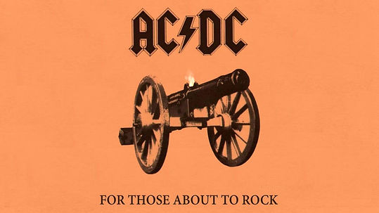 For Those About to Rock.jpg